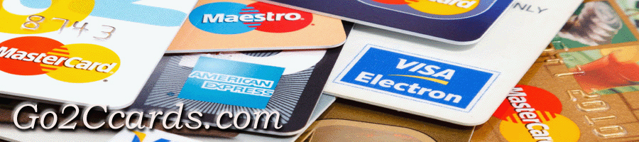 Credit Card Offers and Articles